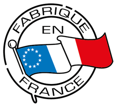 Jeu eco-friendly fabriqué en France