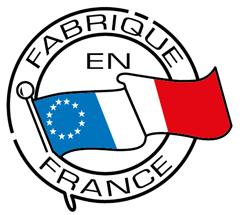 Jeu eco-friendly fabriqué en France