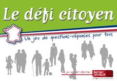 jeu-defi-citoyen
