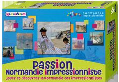 jeu-passion-normandie