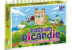 jeu-passion-picardie