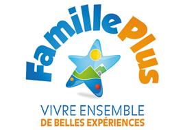 label_famille-plus