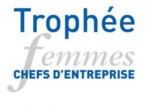 Logo-trophée