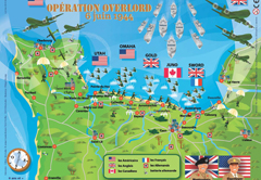 puzzle-operation overlord