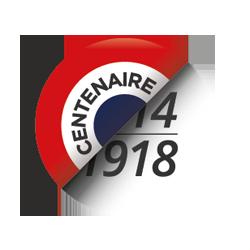 logo-label_centenaire