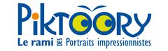 logo_piktoory