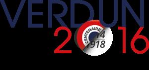 logo_verdun_2016