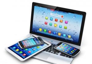 Applications numériques Récréadim