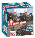 Apocalypse - Le Défi de la Grande Guerre