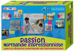 jeu-passion-normandie