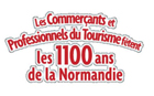 operation-commercants-birthday-normandie