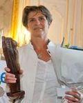 Cécile-Balaÿ-remise-du-trophée-femmes-chefs-d'-entreprise